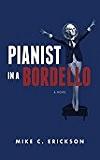 Pianist in a Bordello