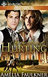 All the Arts of Hurting by Dauntless by Thomas AtwoodDauntless by Thomas AtwoodAmelia Faulkner
