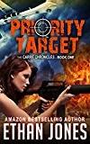 Priority Target by Ethan Jones