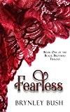 Fearless by Brynley Bush