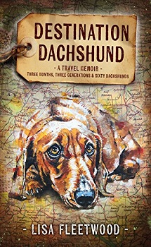 Destination Dachshund