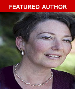Buy Author In The Spotlight