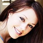 Jennifer Jaynes