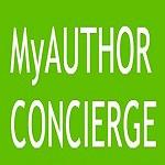 My Author Concierge
