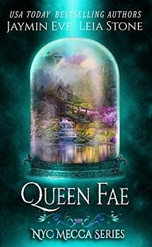 Queen Fae