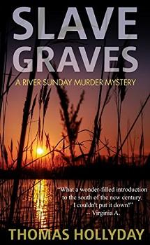Slave Graves