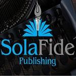 Solafide Publishing