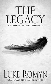The Legacy Chronicles