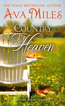 Country Heaven