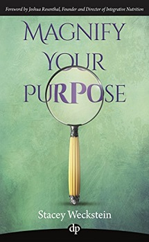 Magnify Your Purpose