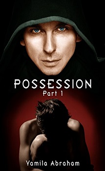 Possession 1