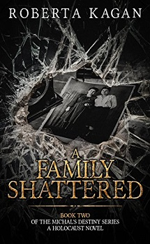 A Family Shattered