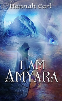 I Am Amyara