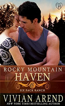 Rocky Mountain Haven