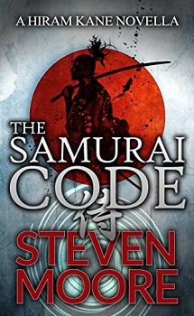 The Samurai Code