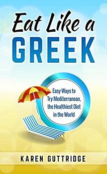 Eat Like A Greek