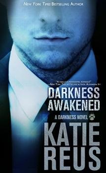 Darkness Awakened