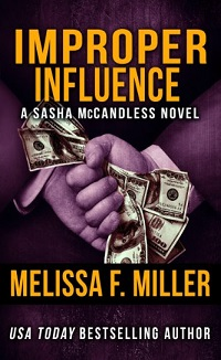 Improper Influence