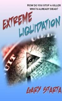 Extreme Liquidation